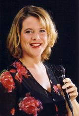 Sanna van Vliet3