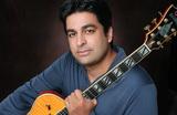 Rez Abbasi9
