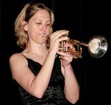 Ingrid Jensen2
