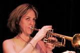 Ingrid Jensen1
