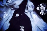 pod_new_hoodie