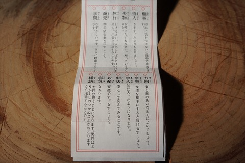 160104-120406くうのダイエット日記007_i