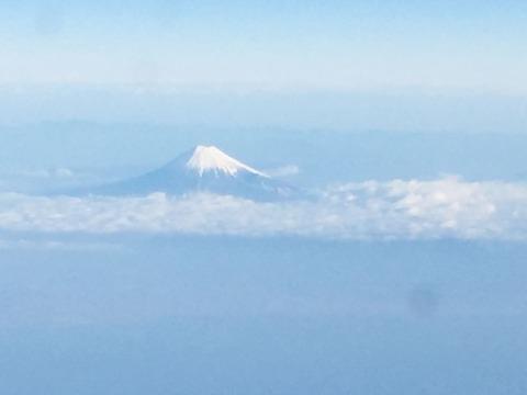 170104富士山