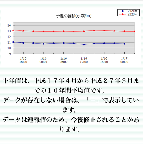 IMG_6911 (2)