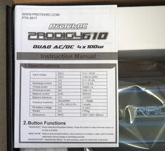 PA200061