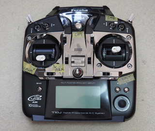 P9150009