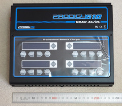PA200063