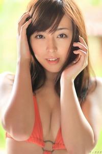 伊藤えみ セクシー画像00344