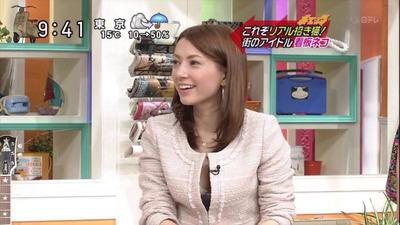 jp_wp-content_uploads_2014_12_1412114a_0032-580x326
