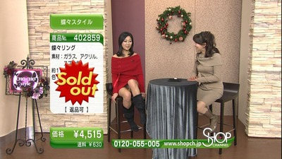 放送中のエロい画像00619