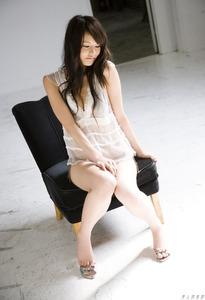 白鳥百合子セクシー画像02091