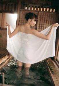 お風呂00036