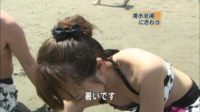 放送中のエロい画像00609