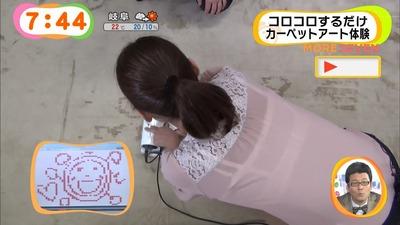 放送中のエロい画像00610