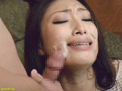 小早川玲子00027