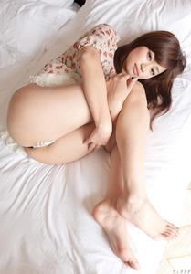 ワンピースのエロお姉さん00181