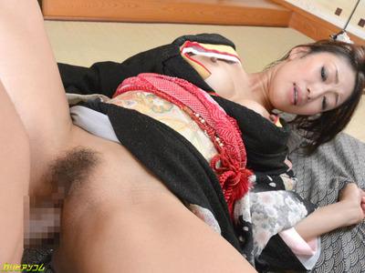 小早川玲子00024