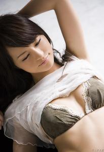 白鳥百合子セクシー画像02087