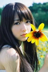 逢沢りな美少女グラビア00864
