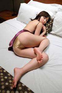 伊藤えみ セクシー画像00316