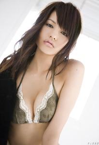 白鳥百合子セクシー画像02102