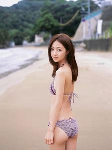 逢沢りな美少女グラビア00861