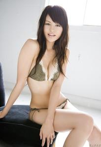 白鳥百合子セクシー画像02117