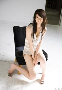 白鳥百合子セクシー画像02104
