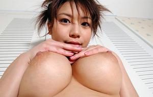 春菜まい Hカップ av女優00407
