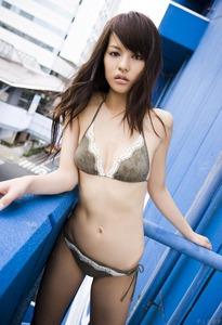 白鳥百合子セクシー画像02115
