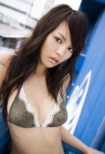 白鳥百合子セクシー画像02114