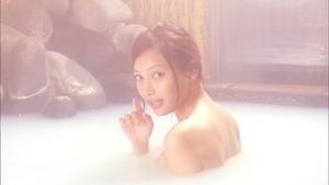 お風呂00028
