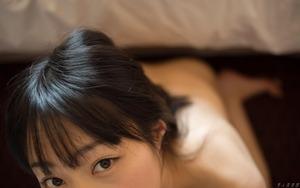 AV女優雲乃亜美02737