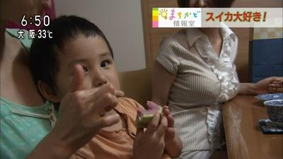 jp_wp-content_uploads_2014_12_1412114a_0030