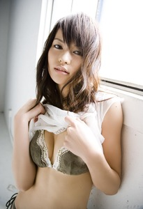 白鳥百合子セクシー画像02079