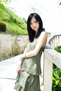 逢沢りな美少女グラビア00863