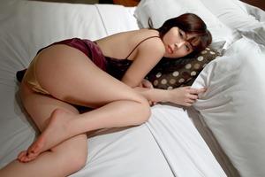 伊藤えみ セクシー画像00314