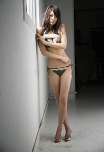 白鳥百合子セクシー画像02094