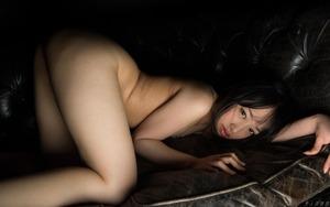 雲乃亜美エロ画像02767