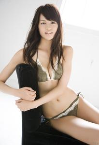白鳥百合子セクシー画像02095