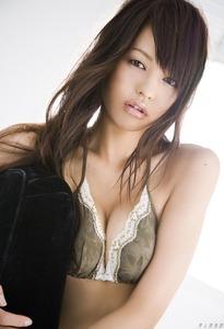 白鳥百合子セクシー画像02073