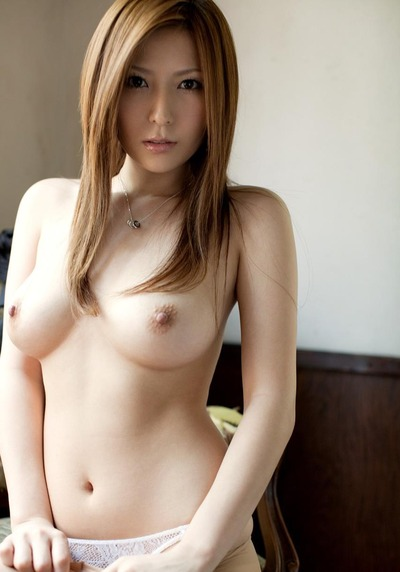 綺麗なお姉さんのヌード画像00114