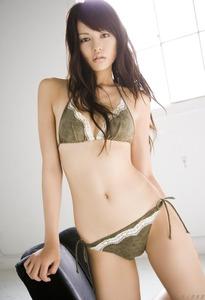 白鳥百合子セクシー画像02089