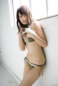 白鳥百合子セクシー画像02076