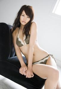 白鳥百合子セクシー画像02092
