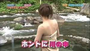 お風呂00025