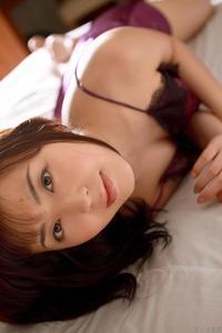 伊藤えみ セクシー画像00325