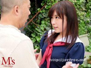 【清楚系ビッチ】そうか!サキュバスって設定ならロリ女優を遠慮なく犯しても虐待じゃないのか!