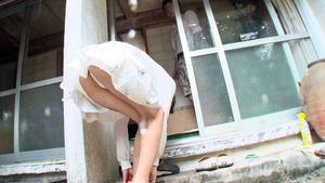 【ドスケベ】鈴村あいりの素人宅訪問AVがレズビアンまで登場して予想以上にエロかった件www【18枚】