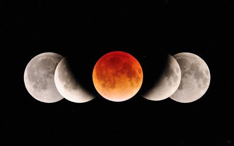 116-lunareclipse-20111210-1920x1200